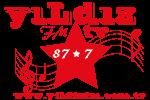 Yıldız FM & TV